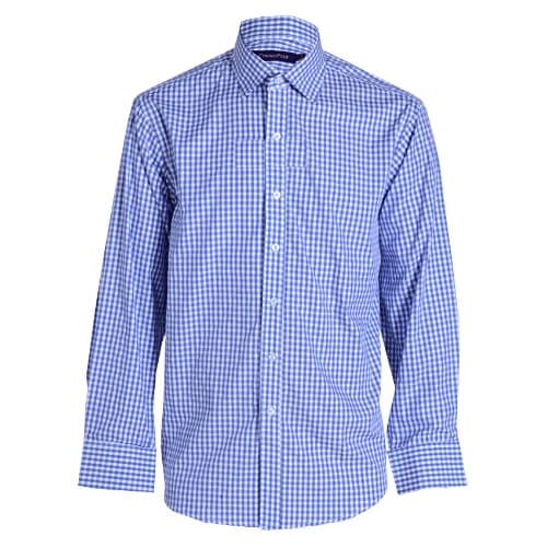 /C/h/Check-Premium-Shirt---Blue---MSHT-433-7185231.jpg