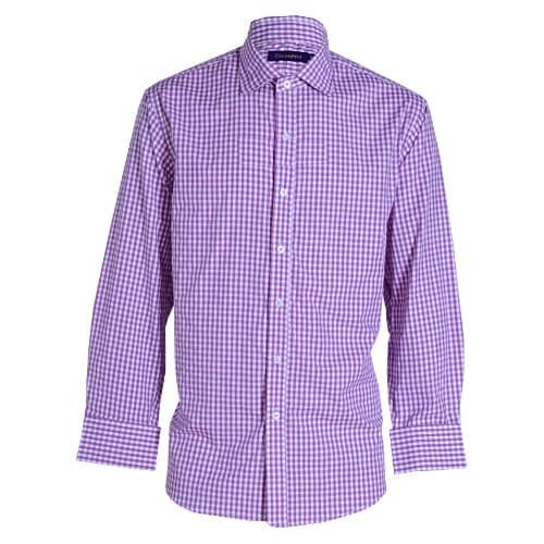 /C/h/Checked-Detailed-Premium-Shirt--Purple---MSHT-386-387-7185074_3.jpg