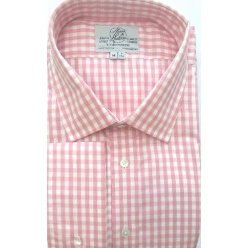 /C/h/Checked-Shirt---Pink-4232930.jpg