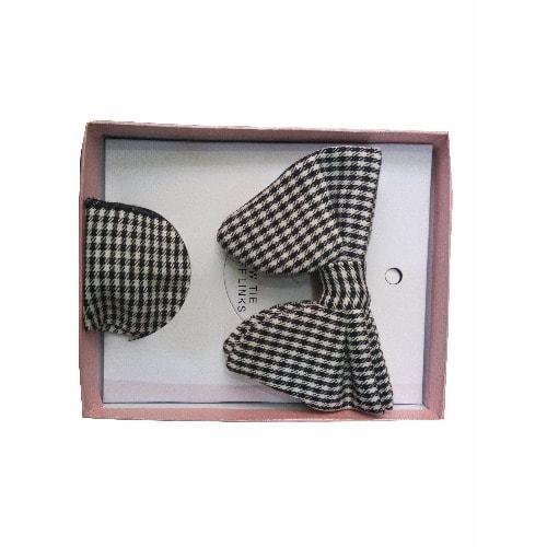 /C/h/Checkered-Bow-Tie---Black-7122305_2.jpg