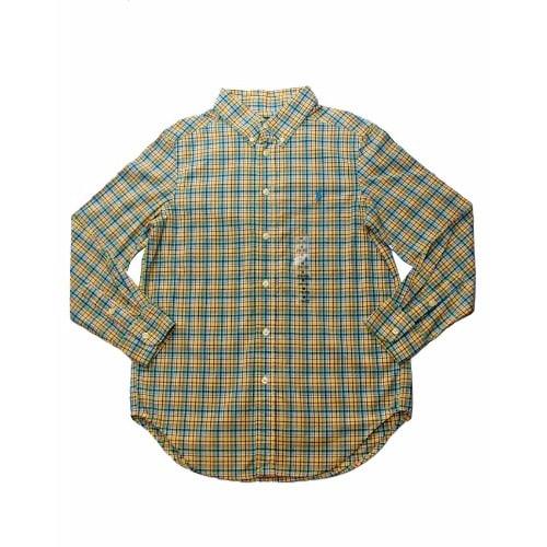 /C/h/Checkered-Long-Sleeve-Shirt--Green-and-Blue-6454454.jpg