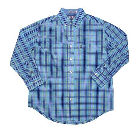 /C/h/Checkered-Long-Sleeve-Shirt-Blue-7769176_2.jpg