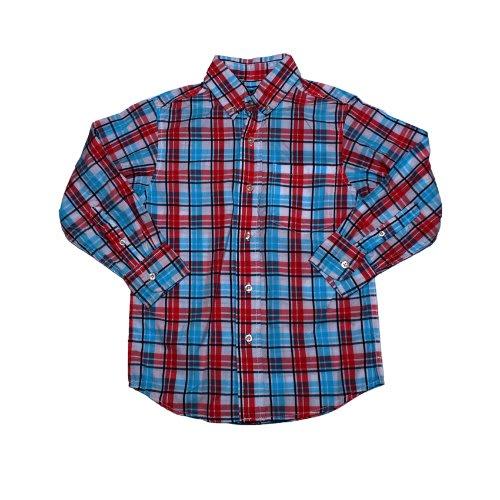 /C/h/Checkered-Long-Sleeve-Shirt-Blue-and-Coral-7769257_1.jpg