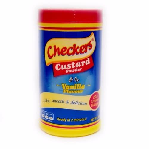 /C/h/Checkers-Custard-Powder---400g-Jar-x-2-7761812.jpg