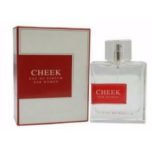 /C/h/Cheek-EDP-For-Her-7648608_1.jpg