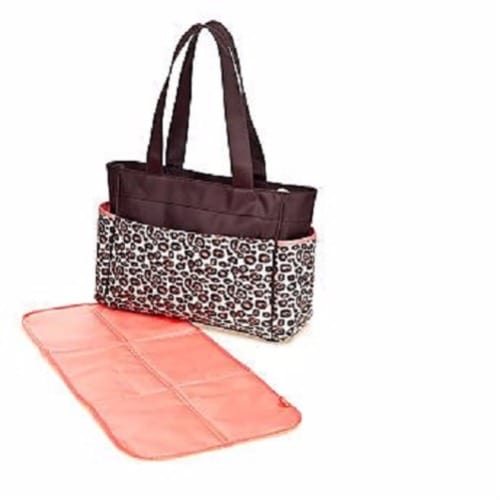 /C/h/Cheetah-Print-Diaper-Bag-With-Change-Mat-7745866.jpg