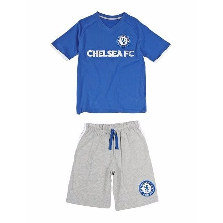 /C/h/Chelsea-Football-Club-Short-Pyjamas-6086139_1.jpg