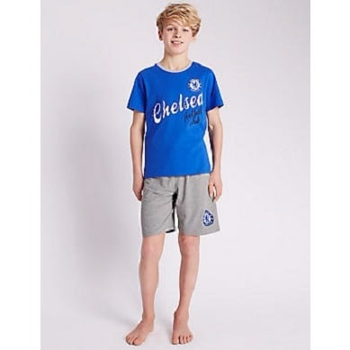 /C/h/Chelsea-Football-Club-Short-Pyjamas-6086140_1.jpg