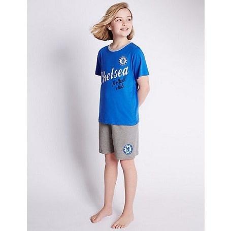 /C/h/Chelsea-Football-Club-Short-Pyjamas-6086141_1.jpg