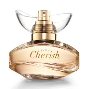 /C/h/Cherish-Eau-De-Parfum-Spray-For-Her-7720883.jpg