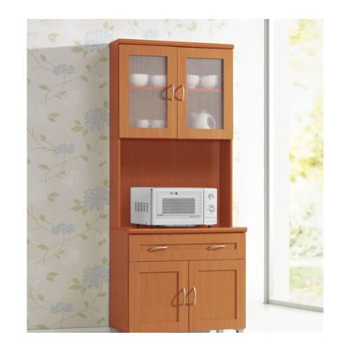 Strange Cherry Kitchen Cabinet Download Free Architecture Designs Lukepmadebymaigaardcom