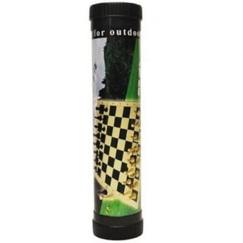 /C/h/Chess-Board-Game-8073450.jpg