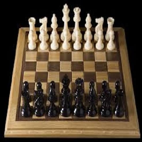 /C/h/Chess-Game-3387728_6.jpg