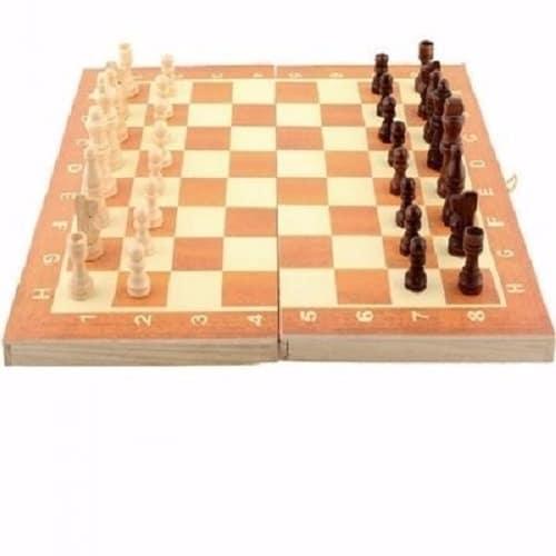 /C/h/Chess-Game-7401610_1.jpg