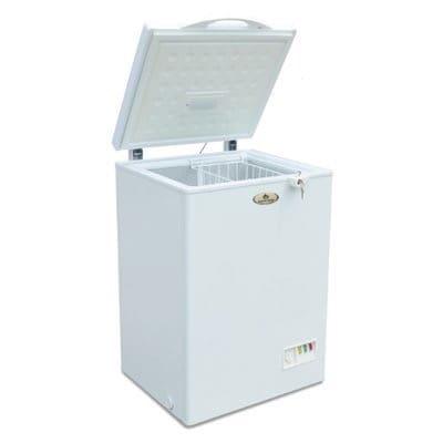/C/h/Chest-Deep-Freezer---150L-8082970_2.jpg
