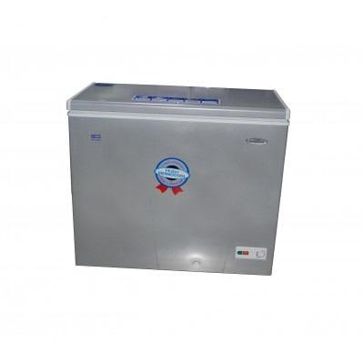 /C/h/Chest-Freezer---219-Litres---Silver-7917503_1.jpg