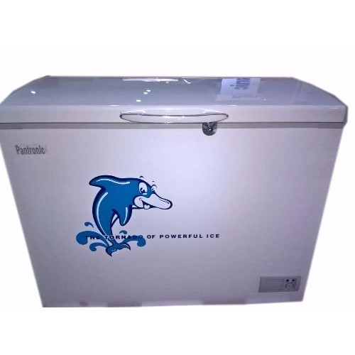 /C/h/Chest-Freezer---300L-7915794_1.jpg