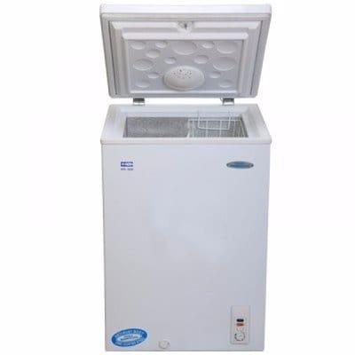 /C/h/Chest-Freezer---HTF-103H-6377385_4.jpg