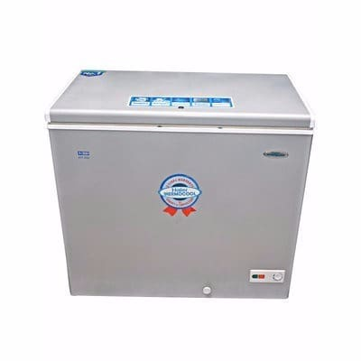 /C/h/Chest-Freezer---HTF-203---Silver-6085333_4.jpg