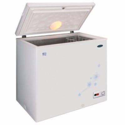 /C/h/Chest-Freezer---HTF-203H---White-6085114_5.jpg