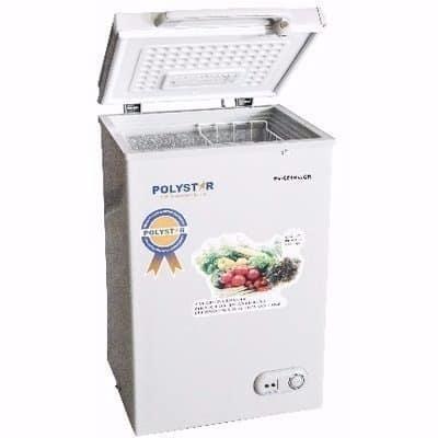 /C/h/Chest-Freezer---PVCF-165LGR-7008854_4.jpg