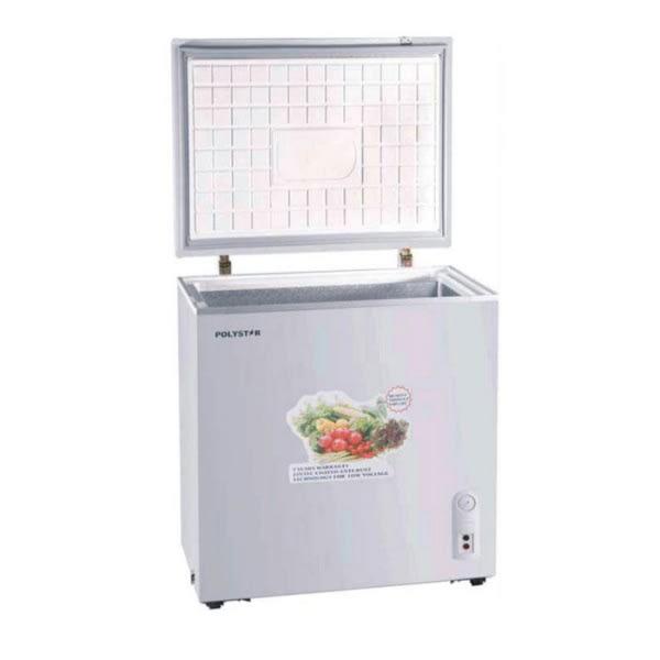 /C/h/Chest-Freezer---PVCF127L---80Litres-7333820.jpg