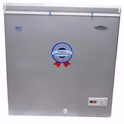 /C/h/Chest-Freezer--Htf-166s-7817010_1.jpg