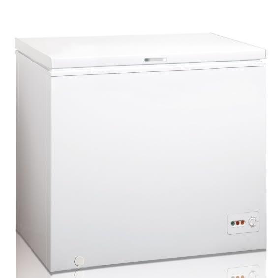 /C/h/Chest-Freezer-260C--6999679_1.jpg