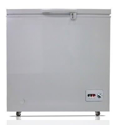 /C/h/Chest-Freezer-HS-185-C-6491771_1.jpg