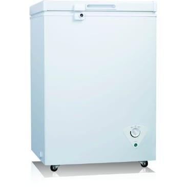 /C/h/Chest-Freezer-NX-150C---100Litres-8101201.jpg