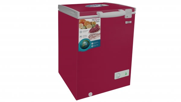 /C/h/Chest-Freezer-NX-150C---99L-Red-7327198_18.jpg