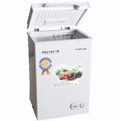 /C/h/Chest-Freezer-PVCF-165LGR-7859361_1.jpg