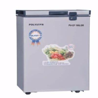 /C/h/Chest-Freezer-PVCF-190LGR-7773559_3.jpg