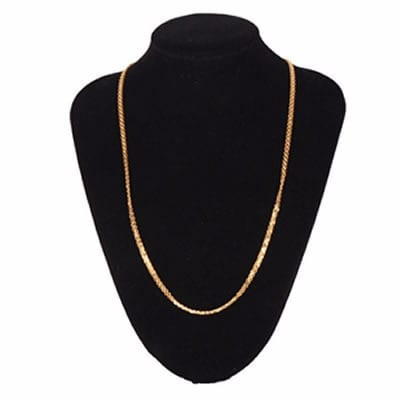 /C/h/Chest-Length-Necklace---Gold-6338761_4.jpg