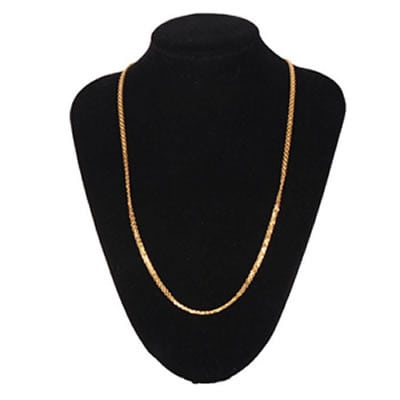 /C/h/Chest-Length-Necklace---Gold-6386911.jpg