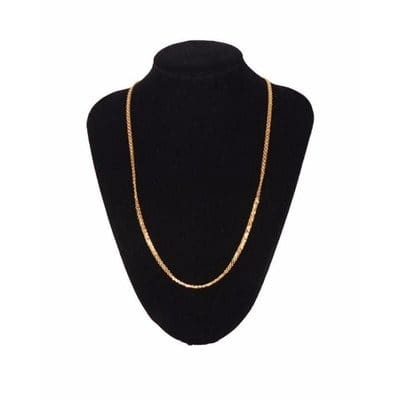 /C/h/Chest-Length-Necklace---Gold-Plated-8037302.jpg