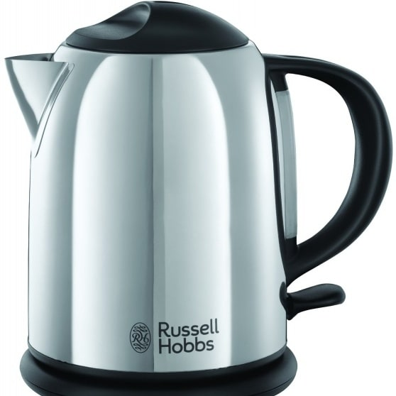 /C/h/Chester-Compact-Kettle-6564357_1.jpg