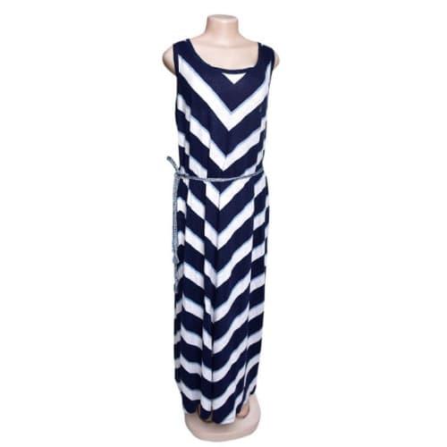 /C/h/Chevon-Maxi-Dress-7941429.jpg