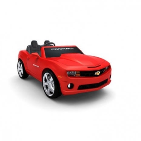 /C/h/Chevrolet-Camaro-12-volt-Battery-operated-Ride-On--7514565_1.jpg