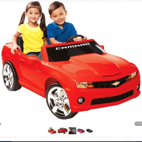 /C/h/Chevrolet-Camaro-12-volt-Battery-operated-Ride-On--7514567_1.jpg
