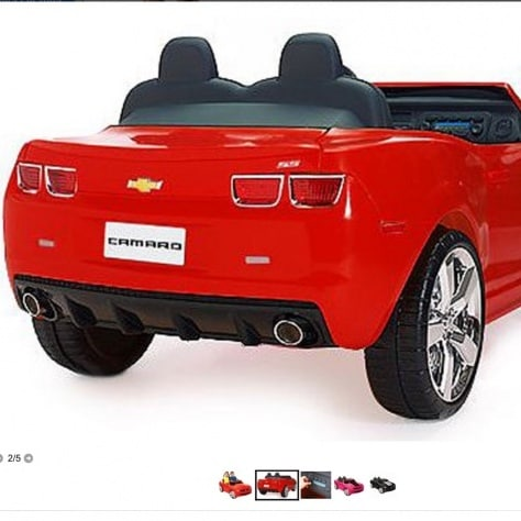 /C/h/Chevrolet-Camaro-12-volt-Battery-operated-Ride-On--7514568_1.jpg