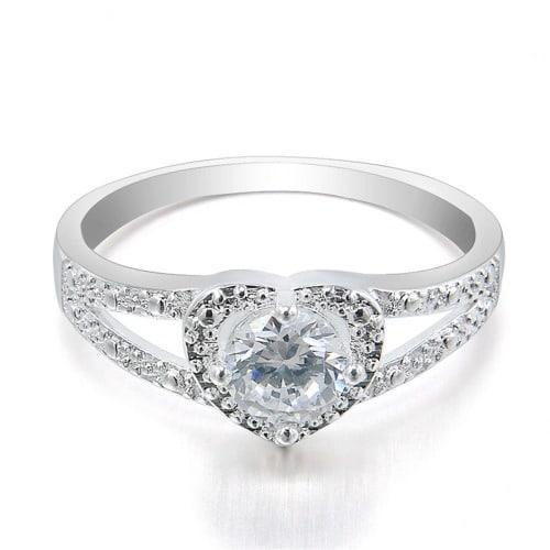 /C/h/Chic-Engagement-Ring-7737810_1.jpg