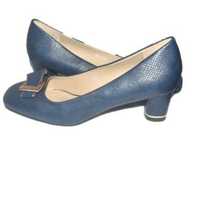 /C/h/Chic-Mid-Heel-Court-Shoe---Navy-Blue-5558921_5.jpg