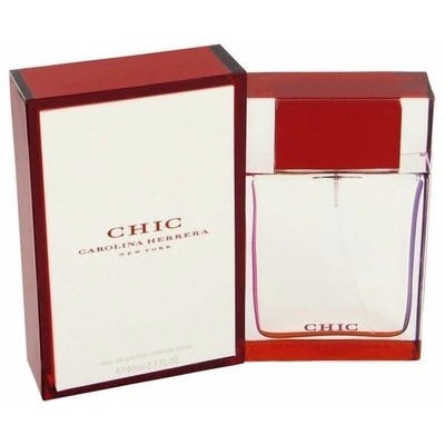 /C/h/Chic-Perfume---EDP--80ml-5012873_3.jpg