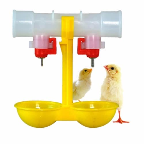 /C/h/Chicken-Double-Nipple-Automatic-Waterer---10-Pieces-7896519.jpg