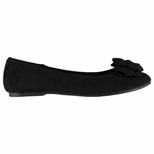 /C/h/Chiffon-Bow-Ladies-Shoes---Black-6603536_3.jpg