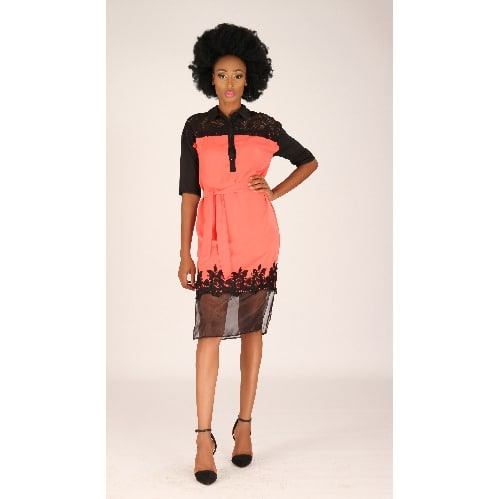 /C/h/Chiffon-Dress-with-Sheer-Organza-bottom-panel-Peach-7924610.jpg