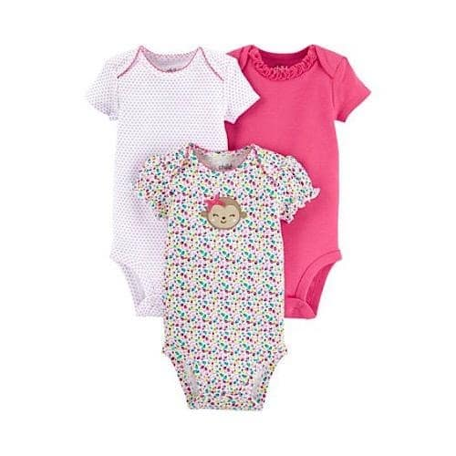 /C/h/Child-Of-Mine-Baby-Girl-Bodysuit-3pk-7463256.jpg