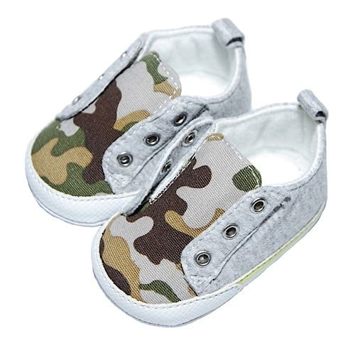 /C/h/Child-Of-Mine-Laceless-Sneakers---Camo-7220087_1.jpg