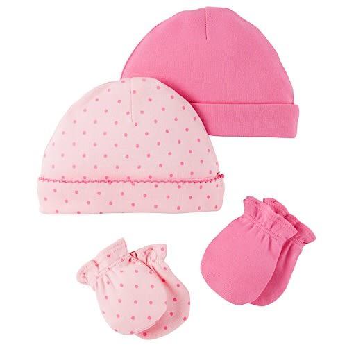 /C/h/Child-Of-Mine-Newborn-Baby-Girl-Mitten-And-Cap-7352553_1.jpg
